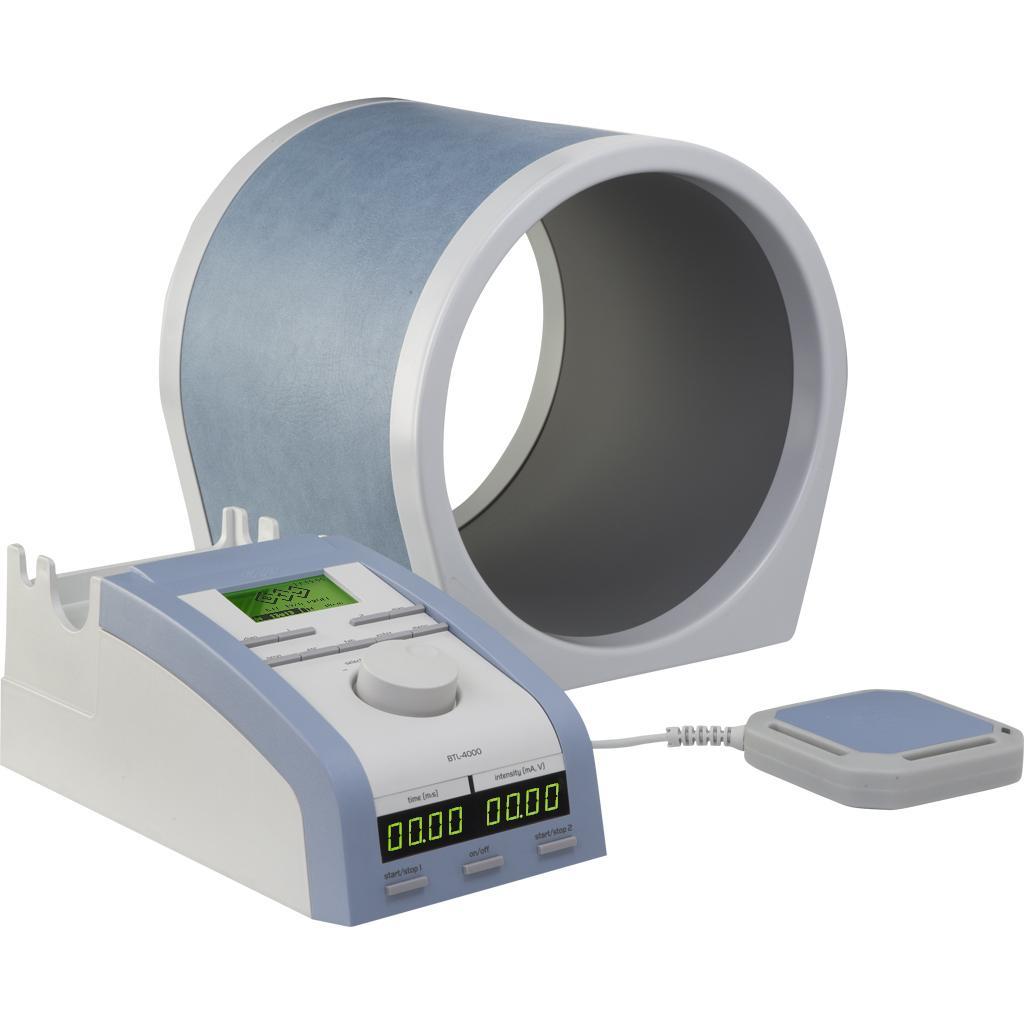 BTL-4920 Magnet Professional